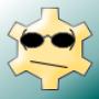 Cüneyt - ait Kullanıcı Resmi (Avatar)