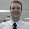 Leandro Machado Pereira