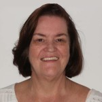 Profile picture of Terrie Farley Moran