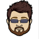 NHDriver4's avatar