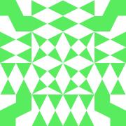 6576e354e76eb15ff6356ba3c1a2ef81?s=180&d=identicon