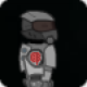 evecommander's avatar