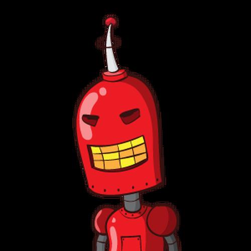 blendmasters profile picture