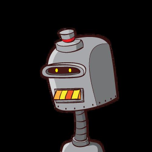 Netherexio profile picture
