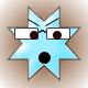 аватар: sveto4ka002