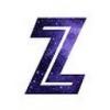 ZipName