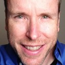 Greg%20Perkins's gravatar image