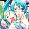 Manakumo avatar