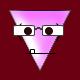 Аватар пользователя UNK