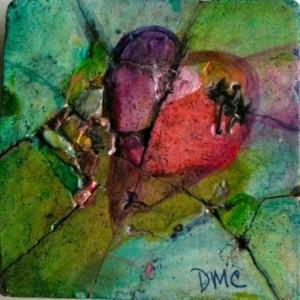 Profile picture for Diane M