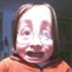 dinogolfer's avatar