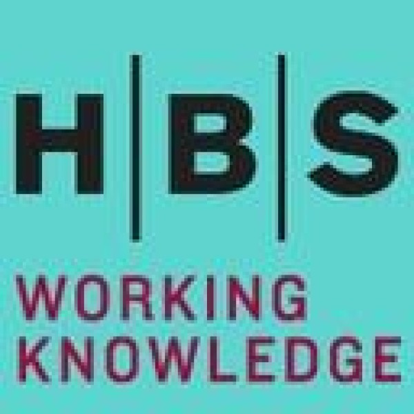 HBS Working Knowledge