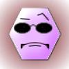 Аватар для FruifusEffofsr2