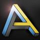 Antilogy's avatar