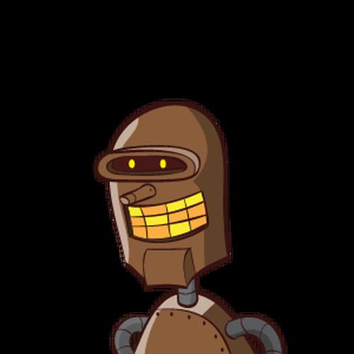 deschenestudios profile picture