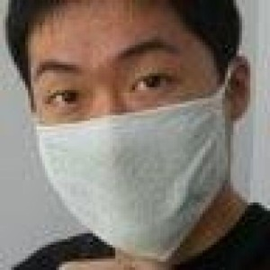 Profile picture for Yafei Zhao