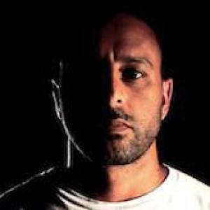 Profile picture for Anton Makdah