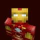 feandrad's avatar