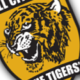Profile picture of hullcityblog