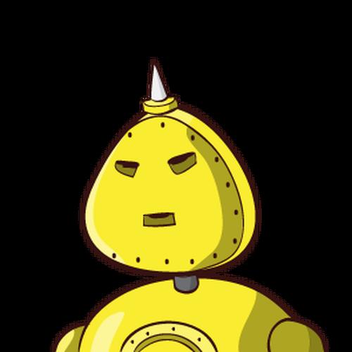 Odinn profile picture