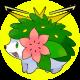 Mr_Pie_5's avatar