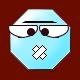 Аватар пользователя Хермайор