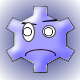Maciek  Pli?z?? Contact options for registered users 's Avatar (by Gravatar)