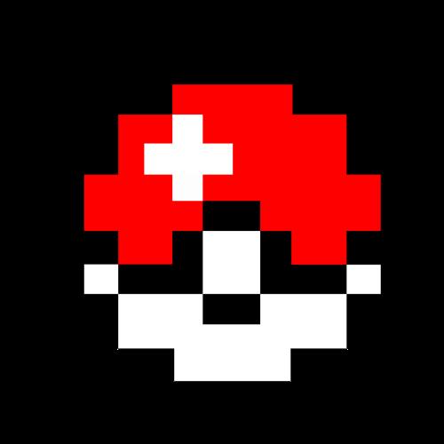 jjbrazer profile picture