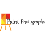 Profile picture of PaintPhotographs