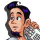 mattyreyrey's avatar