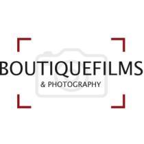 boutiquewedding's picture
