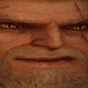 Аватар пользователя Gargoolich
