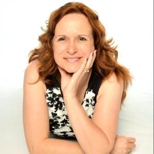 Profile picture for Jena Delk