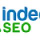 Top seo company india