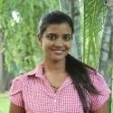 Neela's Photo