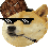 YxWgh0st's avatar