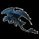 Nightfury_'s avatar