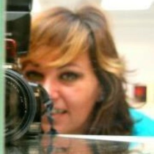 Profile picture for Mónica López-Dávalos