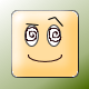 Phil Contact options for registered users 's Avatar (by Gravatar)