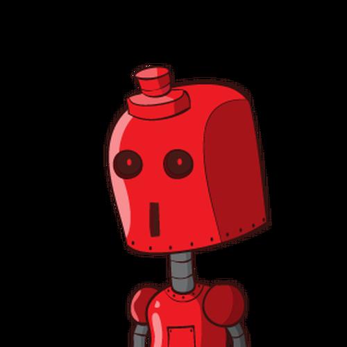 johnnieMolossus profile picture