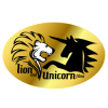 Lion & Unicorn Films