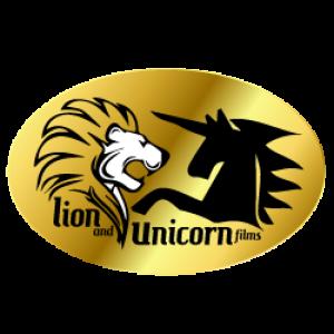 Profile picture for Lion & Unicorn Films