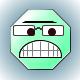 Аватар пользователя Ansa