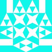 65f537a0c6e0e5bf5ac06b7e682a0f17?s=180&d=identicon