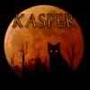 Any Tips? - last post by Kasper.