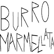 Burromarmellata
