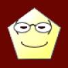 Аватар для Ильдар