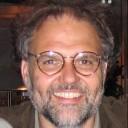 Kurt Fendt
