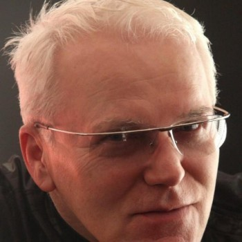Hermann Bense, SEO expert