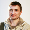 Developers looking for HTML... - last post by Vlad
